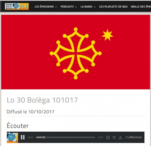 Lo30bolega
