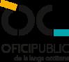 Logo oplo