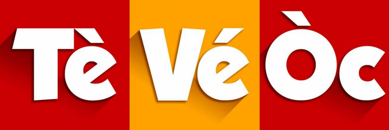 Teveoc format a3